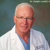 Dr Dwight Lundell
