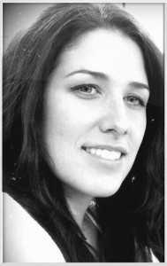 Elise Bradfield