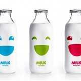 Brooklyn Milk