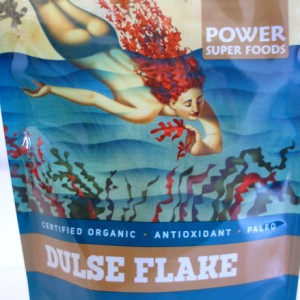 DulseFlakes50gPower