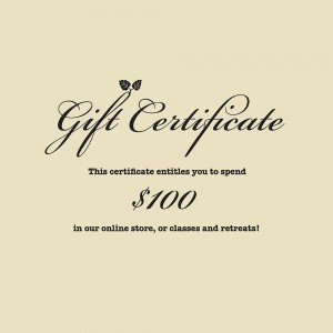GiftCertificate$100-Square