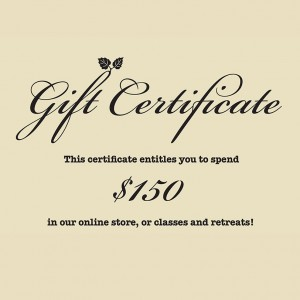 GiftCertificate$150-Square