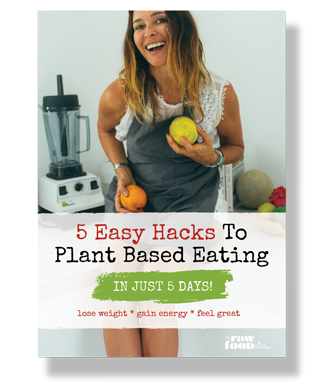 5 Easy Hacks To Plant Based Cheat Sheet