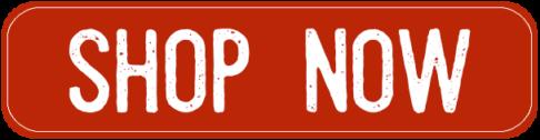 shopnow-button-(1)